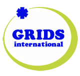 GRIDS International